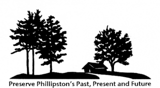 Community Preservation Committee Logo