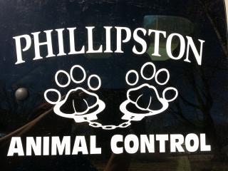 Phillipston Dog Control